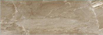 Kerasol Керамическая плитка для стен Persia Canela Rectificado 30x90
