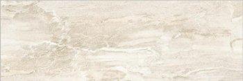 Kerasol Керамическая плитка для стен Persia Crema Rectificado 30x90