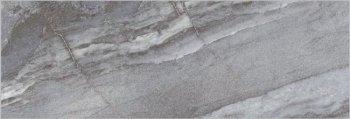Kerasol Керамическая плитка для стен Persia Gris Rectificado 30x90