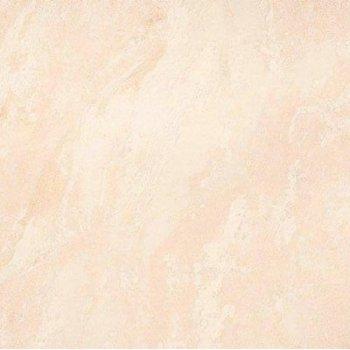 Kerasol Керамогранит Latina 42,5x42,5