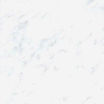 Kerasol Керамогранит Napoles Blanco 42,5x42,5