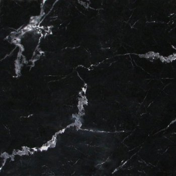 Kerasol Керамогранит Napoles Negro 42,5x42,5