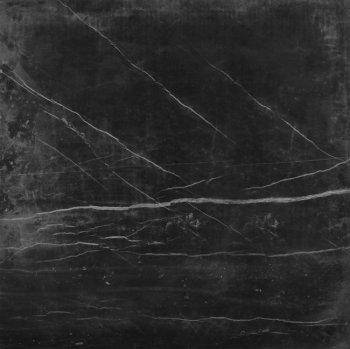 Cerpa Керамогранит Almere Black Rectificado 75x75