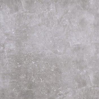 Cerpa Керамогранит Almere Grey Rectificado 75x75