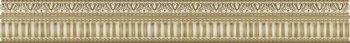 AltaCera Rejina Desire BW0DSR11 Бордюр 600x75