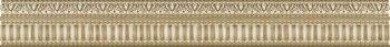 AltaCera Elite Desire BW0DSR11 Бордюр 600x75