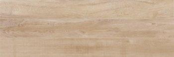 AltaCera Felicity Groundy Плитка облицовочная Glossy Groundy WT11GLS11 600*200*9