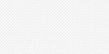 AltaCera Вставка декоративная Luxury Blanco DW9LXR00 500*250*9
