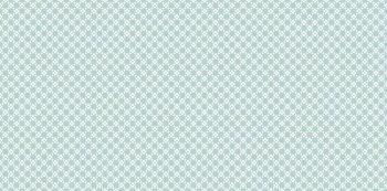 AltaCera Вставка декоративная Luxury Celeste DW9LXR06 500*250*9