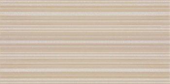AltaCera Pion Crema Shine Beige DW9SHN11 Декор 249*500