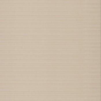 AltaCera Pion Crema Lines Beige FT3LNS11 Плитка напольная керамогранит 410х410