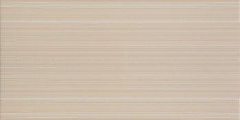 AltaCera Pion Crema Lines Beige WT9LNS11 Плитка настенная 249*500*7,5