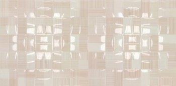 AltaCera Pion Crema Twist Beige WT9TWS11 Плитка настенная 249*500*8,5