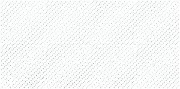 AltaCera Rainfall Вставка декоративная Confetti Blanco DW9CFT00 500*250*9