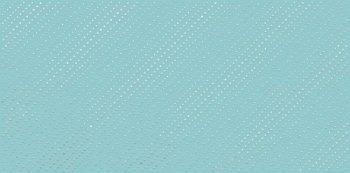 AltaCera Rainfall Вставка декоративная Confetti Aquamarine DW9CFT16 500*250*9