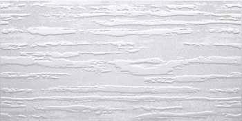 AltaCera Sonata Beton Galaxy DW9GLX00 Декор 249*500