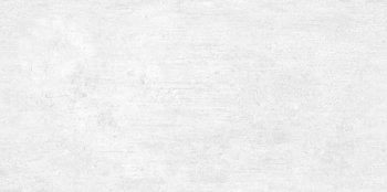 AltaCera Sonata Beton Beton Gray WT9BTN00 Плитка настенная 249*500*7.5