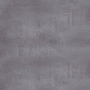 AltaCera Fern Shape Lila FT3SHP02 Плитка напольная керамогранит 410х410