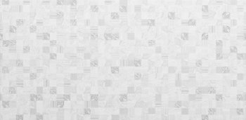 AltaCera Nova White WT9NVA00 Плитка настенная 249*500*8,5
