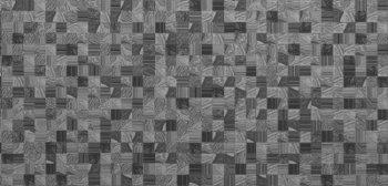 AltaCera Nova Graphite WT9NVA07 Плитка настенная 249*500*8,5
