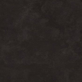 AltaCera Glent Antre Black FT3ANR99 Плитка напольная керамогранит 410х410