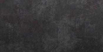AltaCera Glent Antre Black WT9ANR99 Плитка настенная 249*500*8.5