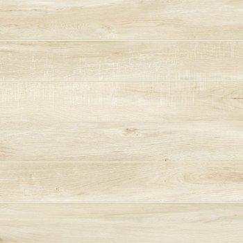 AltaCera Honey Glossy Groundy FT3GLS11 Плитка напольная керамогранит 410х410