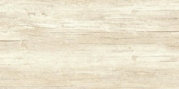 AltaCera Honey Wood Cream WT9WOD01 Плитка настенная 249*500*8,5