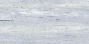 AltaCera Honey Wood Sky WT9WOD03 Плитка настенная 249*500*8,5