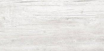 AltaCera Honey Wood Gray WT9WOD15 Плитка настенная 249*500*8,5
