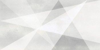 AltaCera Shape Geometry White WT9SHG00 Плитка настенная 249*500*8,5