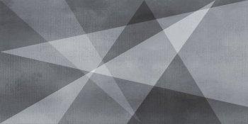 AltaCera Shape Geometry WT9SHG17 Плитка настенная 249*500*8,5