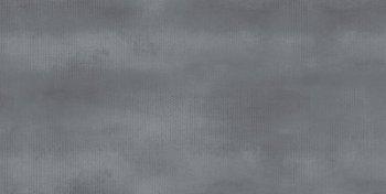 AltaCera Shape Graphite WT9SHP25 Плитка настенная 249*500*8,5