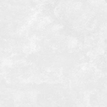 AltaCera Bella Antre White FT3ANR00 Плитка напольная керамогранит 410х410