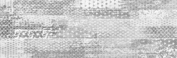 AltaCera Vesta Вставка декоративная Vesta Silver DW11VST00 600*200*9