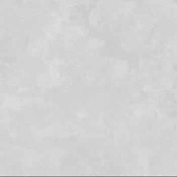 AltaCera Vesta Antre White FT3ANR00 Плитка напольная Керамогранит 410*410