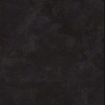 AltaCera Vesta Antre Black FT3ANR99 Плитка напольная Керамогранит 410*410