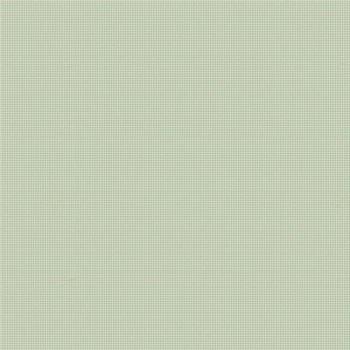 AltaCera Palm Garden Grass FT3GDN04 Плитка напольная Керамогранит 410*410