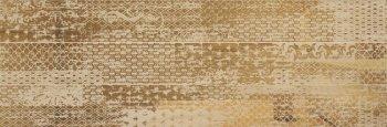 AltaCera Imprint Вставка декоративная Vesta Gold DW11VST11 600*200*9