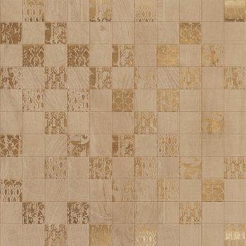 AltaCera Imprint Mosaic Gold Vesta DW7MGV11 Декор 305х305