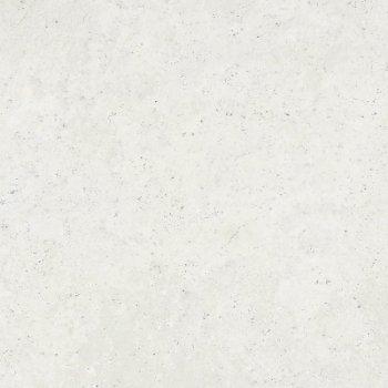 AltaCera Mica White GP6MIC00 Керамогранит 410*410
