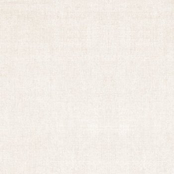 AltaCera  (Bloom) Bliss Beige FT4BSS11 Плитка напольная/керамогранит 410*410