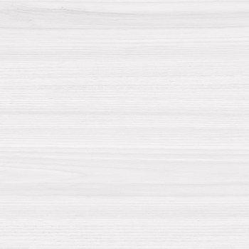 AltaCera  (Briole) Timber Gray FT4TMB15 Плитка напольная/керамогранит 410*410