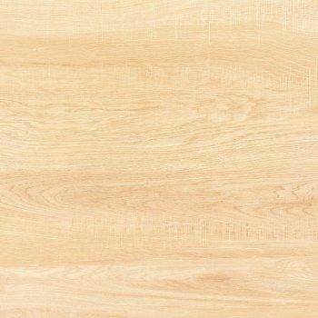 AltaCera  (Briole) Briole Wood FT3BRE11 Керамогранит 410*410