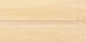 AltaCera  (Briole) Briole Wood WT9BRE11 Плитка настенная 249*500*7,5