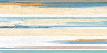 AltaCera  (Briole) Briole Color WT9BRE55 Плитка настенная 249*500*7,5