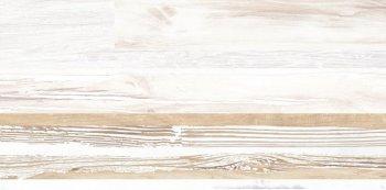AltaCera  (DIY Antique) Antique Wood WT9ANQ08 Плитка настенная 249*500*7.5