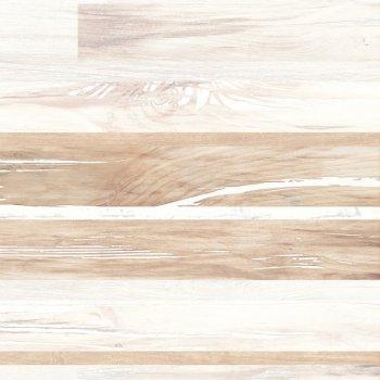 AltaCera  (DIY Antique) Antique Wood FT3ANQ08 Керамогранит 410*410