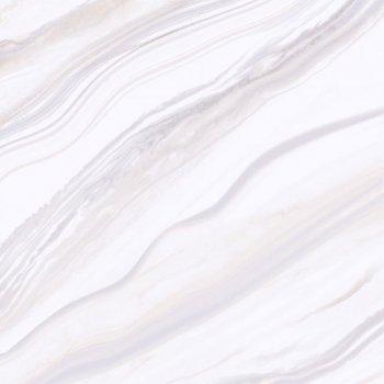 AltaCera  (DIY Eterna) Eterna Dark FT3ETE05 Керамогранит 410*410