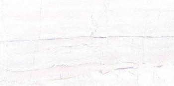 AltaCera  (DIY Modern) Modern Light WT9MOR00 Плитка настенная 249*500*7.5